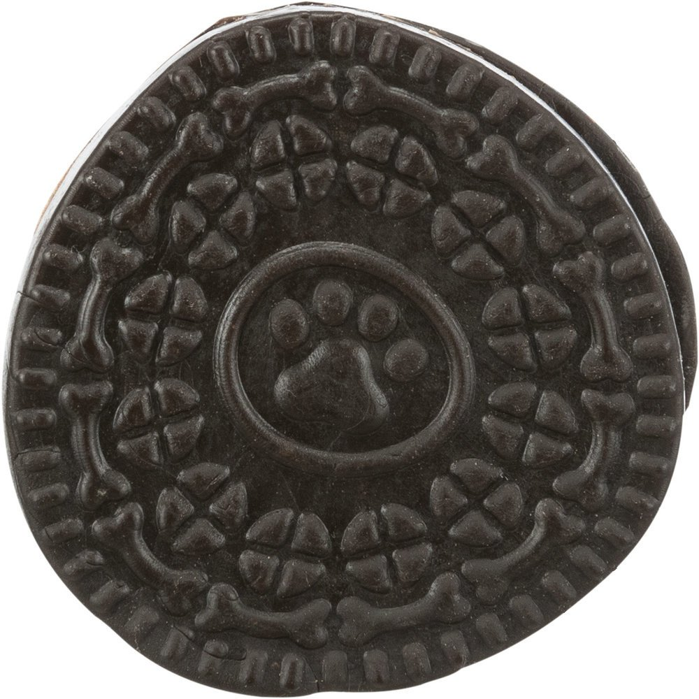 TRIXIE Hundekekse Black & White Cookies 31625, Bild 4