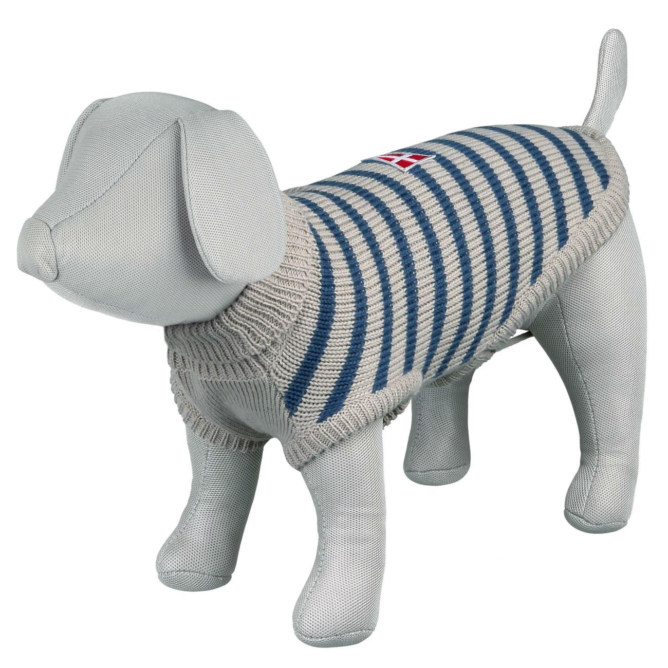 TRIXIE Hundepullover Milton 67540, Bild 2