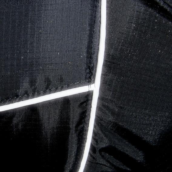 TRIXIE Hundewintermantel Prime 67711, Bild 8