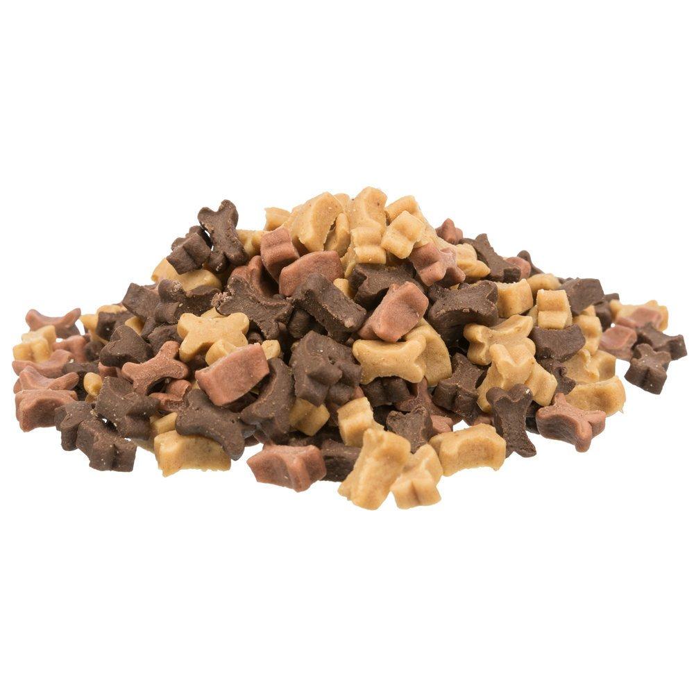 TRIXIE Junior Soft Snacks Preview Image