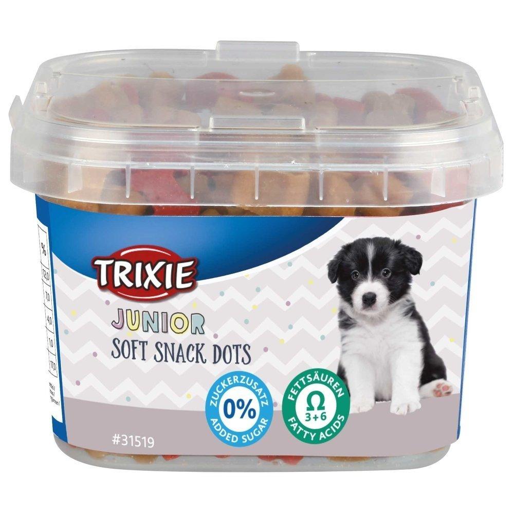TRIXIE Junior Soft Snacks 31518, Bild 3