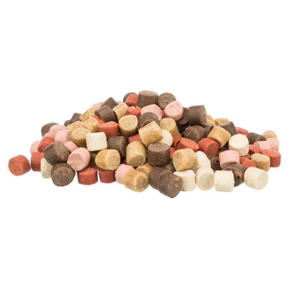 TRIXIE Junior Soft Snacks 31518, Bild 4