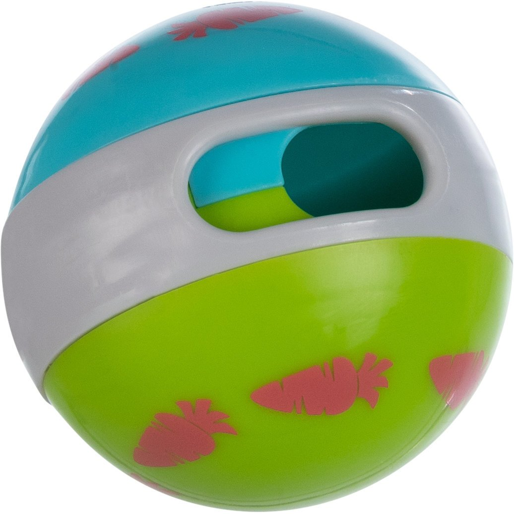 TRIXIE Kaninchen Snackball 62781