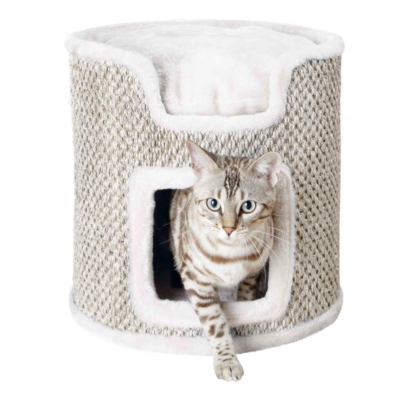 Trixie Katzenturm Cat Tower Ria 44706