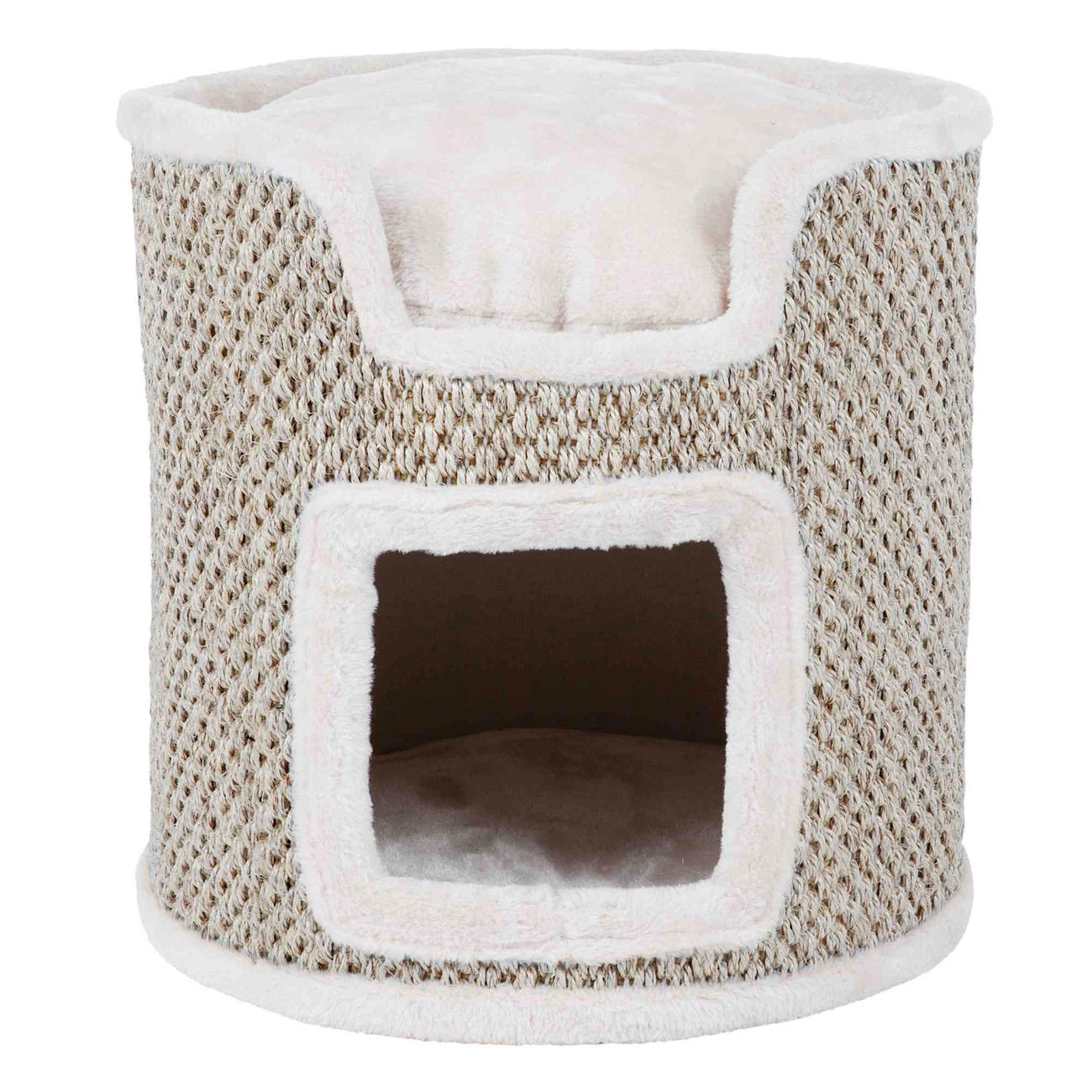 Trixie Katzenturm Cat Tower Ria 44706, Bild 2