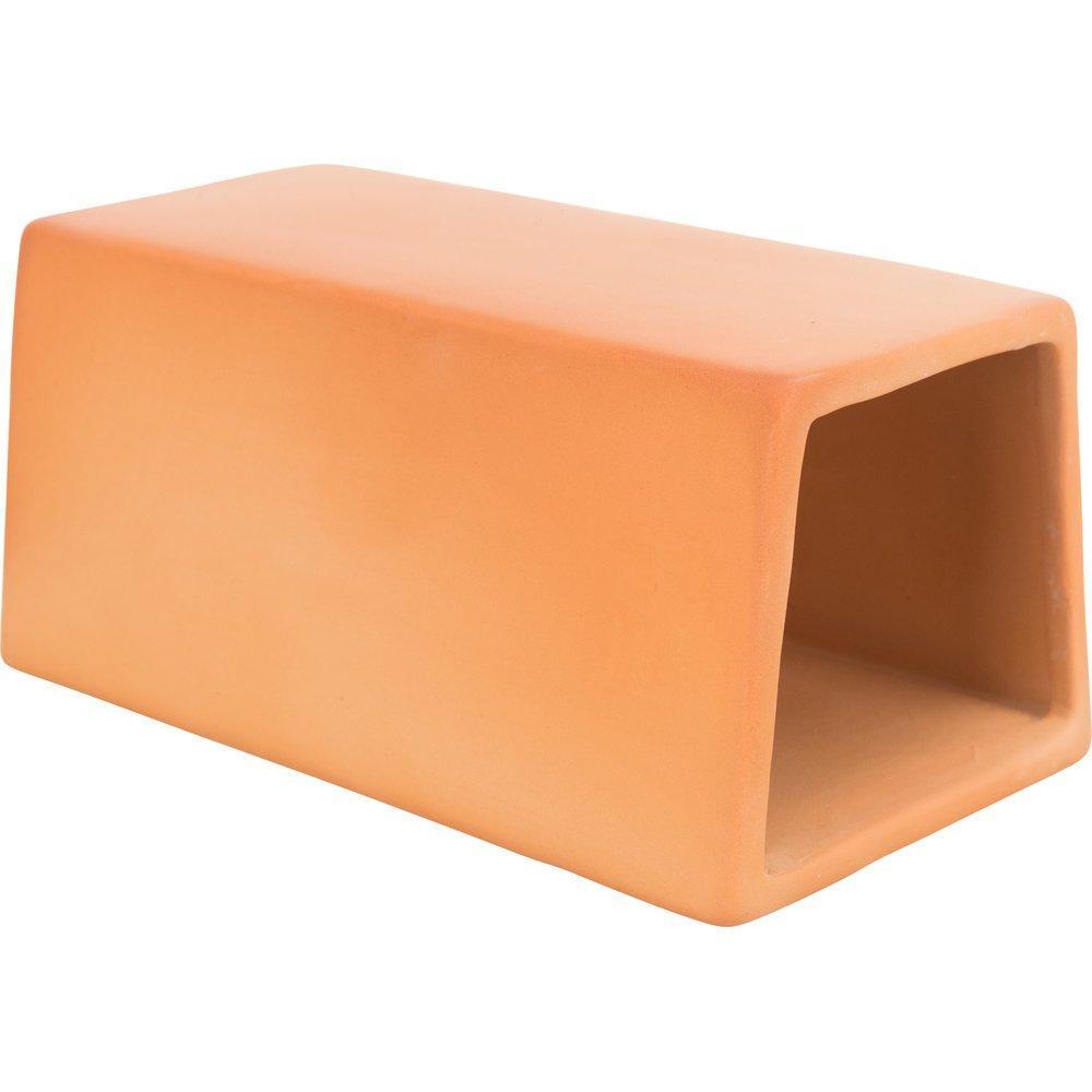 Keramiktunnel für Nager Bild 1