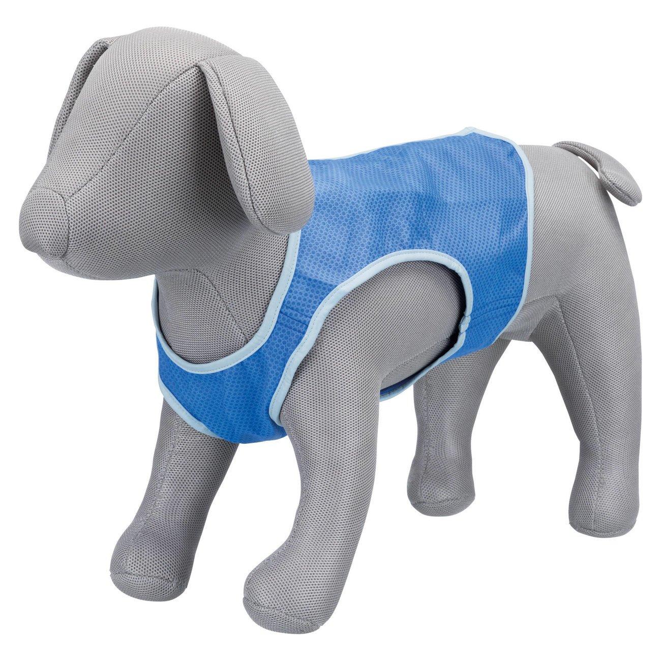 TRIXIE Kühlweste für Hunde 30131, Bild 3