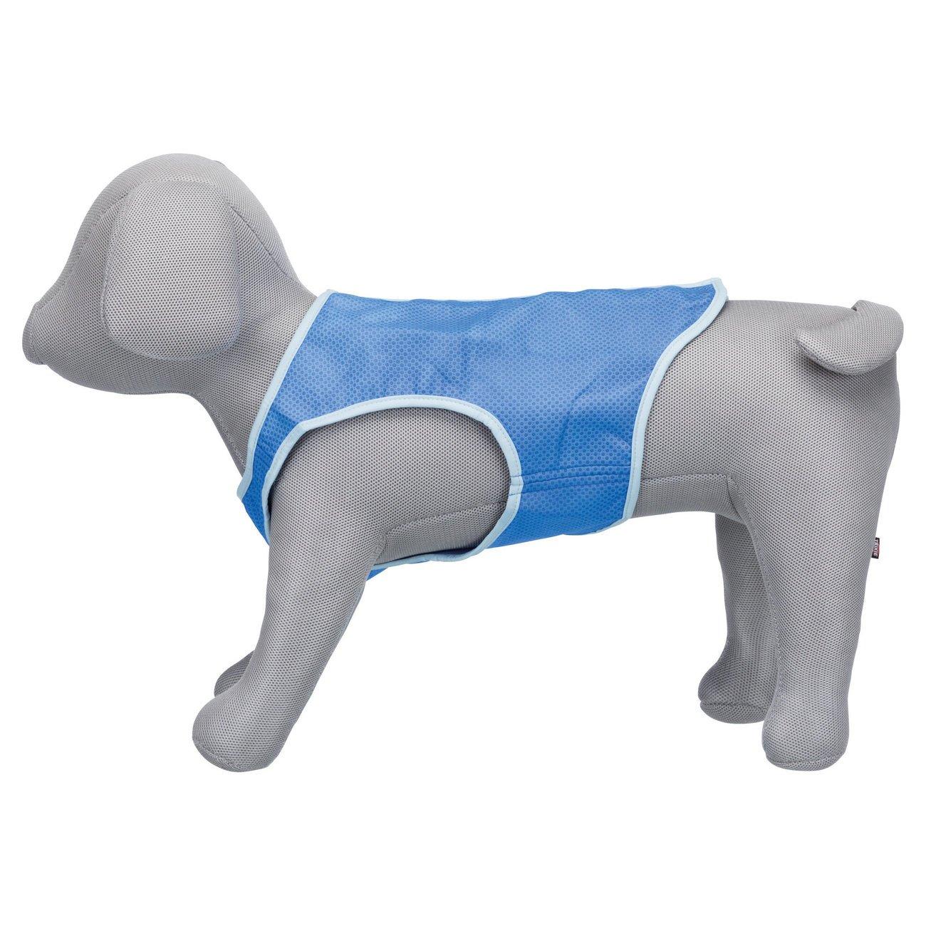 TRIXIE Kühlweste für Hunde 30131, Bild 5
