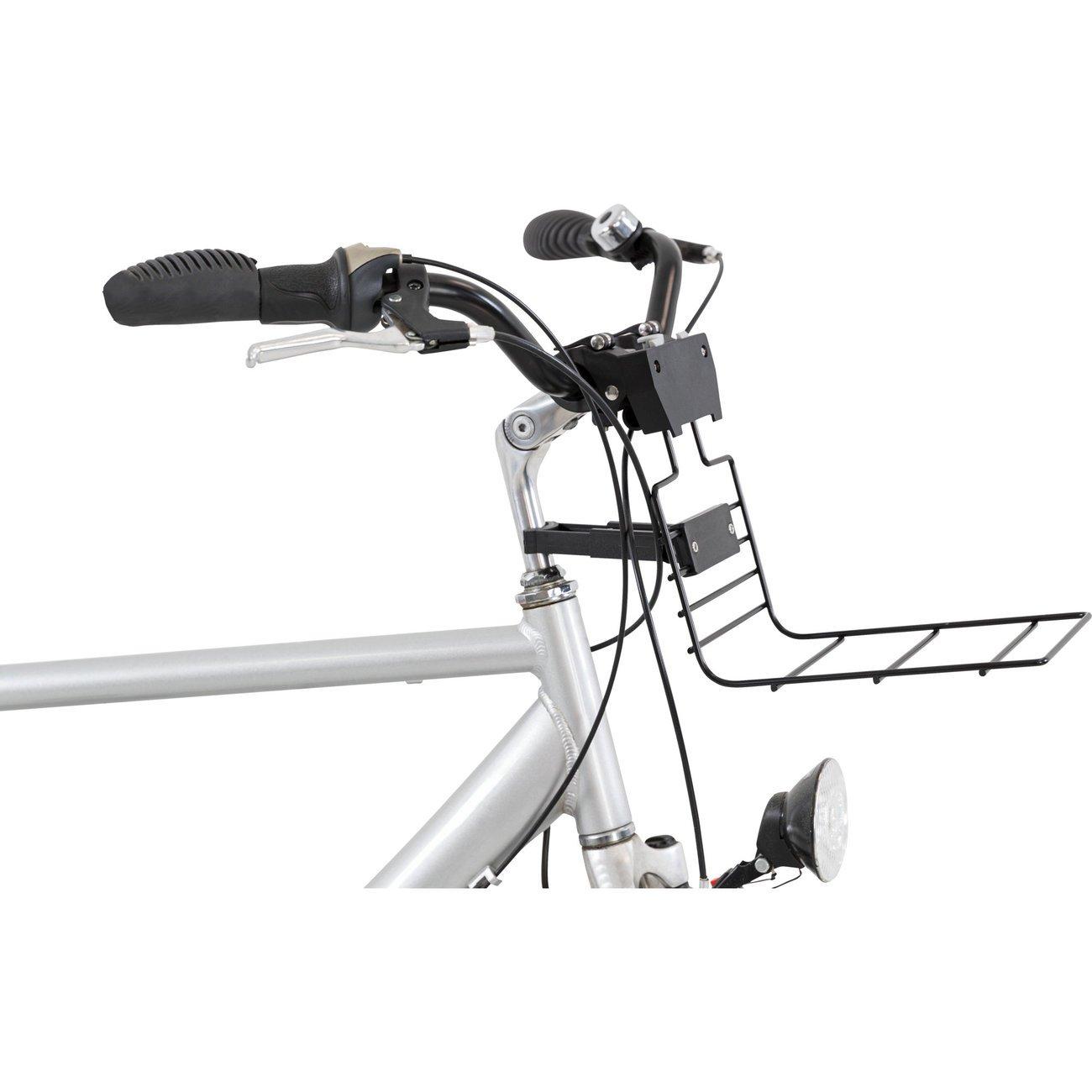 TRIXIE Lenker Front-Fahrradkorb für Hunde 13108, Bild 24