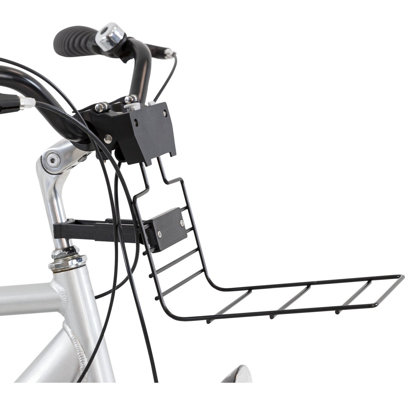 TRIXIE Lenker Front-Fahrradkorb für Hunde 13108, Bild 29