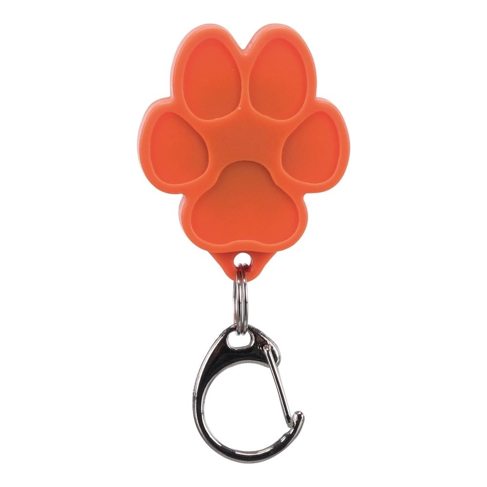 TRIXIE Leuchtanhänger Flasher für Hunde, USB 13449, Bild 4