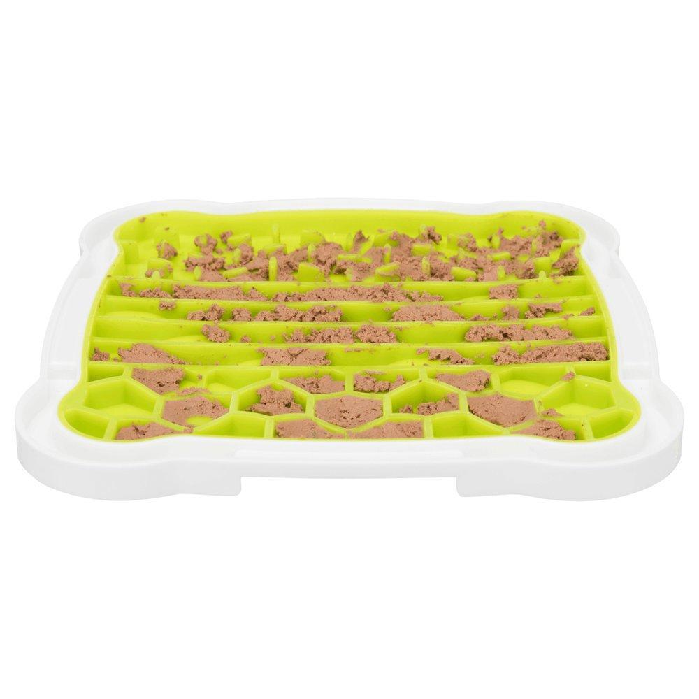TRIXIE Lick'n'Snack Schleckplatte für Hunde 34952, Bild 7