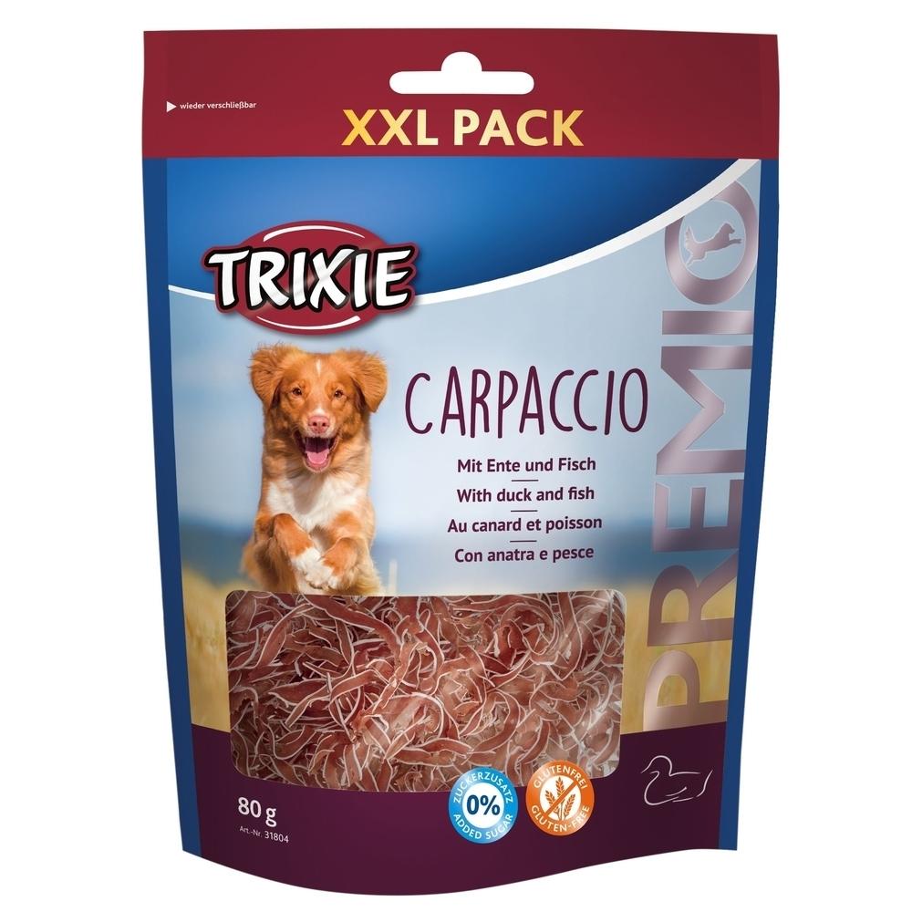 Trixie PREMIO Hunde Carpaccio 31548, Bild 2