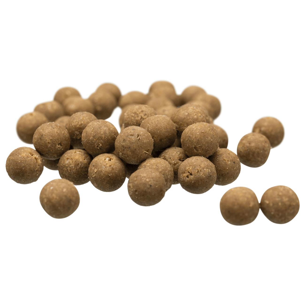 TRIXIE Premio Trainer Snack Balls 31805, Bild 2