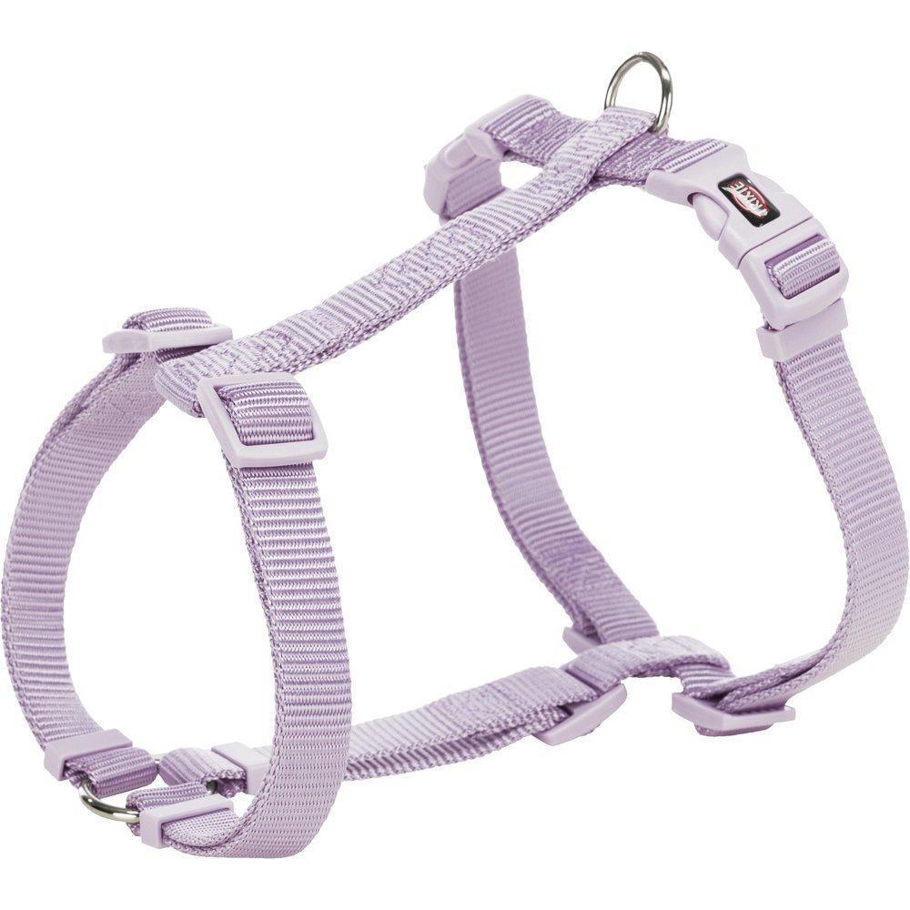 TRIXIE Premium Nylon Hundegeschirr 204801, Bild 23