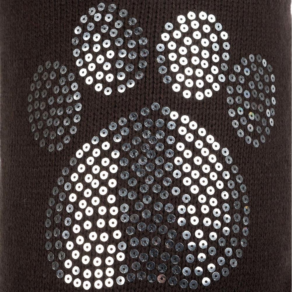 Trixie Pullover für Hunde Moncton 67795, Bild 2