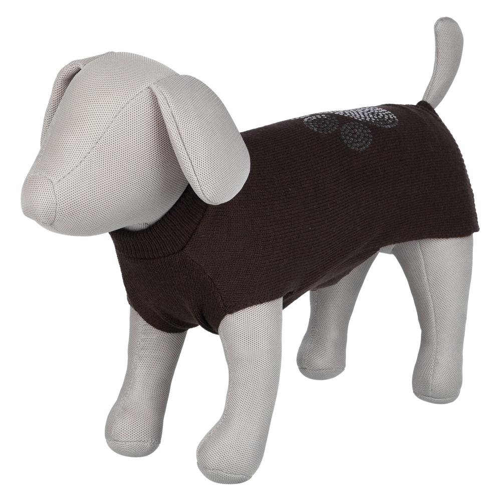 Trixie Pullover für Hunde Moncton 67795, Bild 3