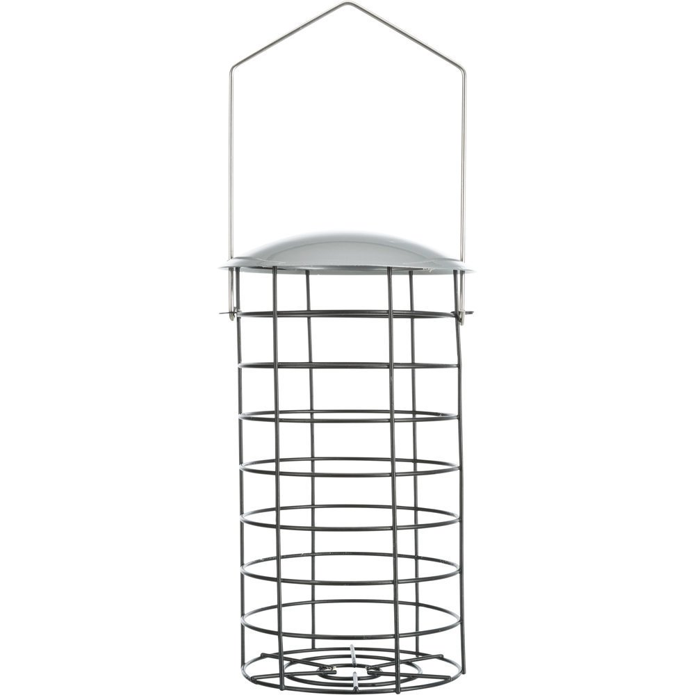 TRIXIE Riesenmeisenknödelhalter mit Dach Preview Image