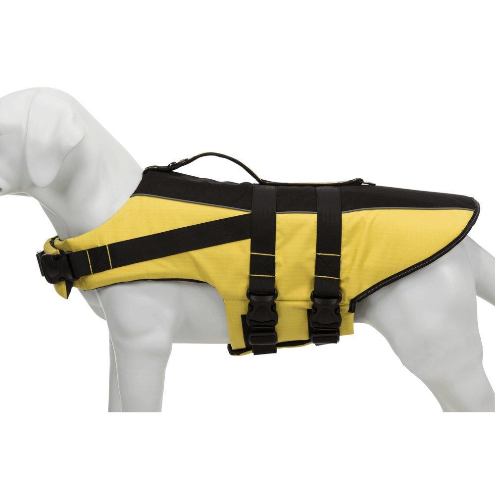Trixie Schwimmweste für Hunde 30125, Bild 3
