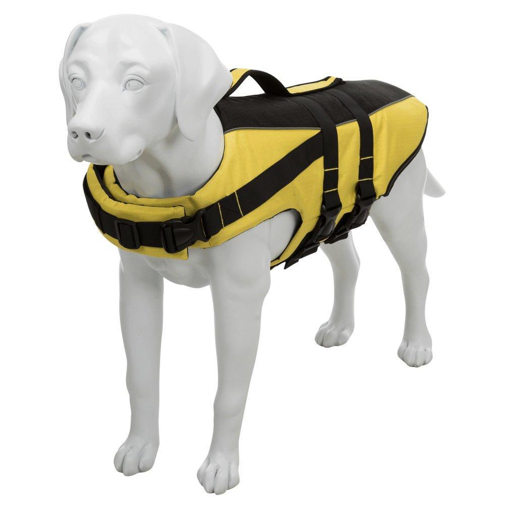 Trixie Schwimmweste für Hunde 30125, Bild 4
