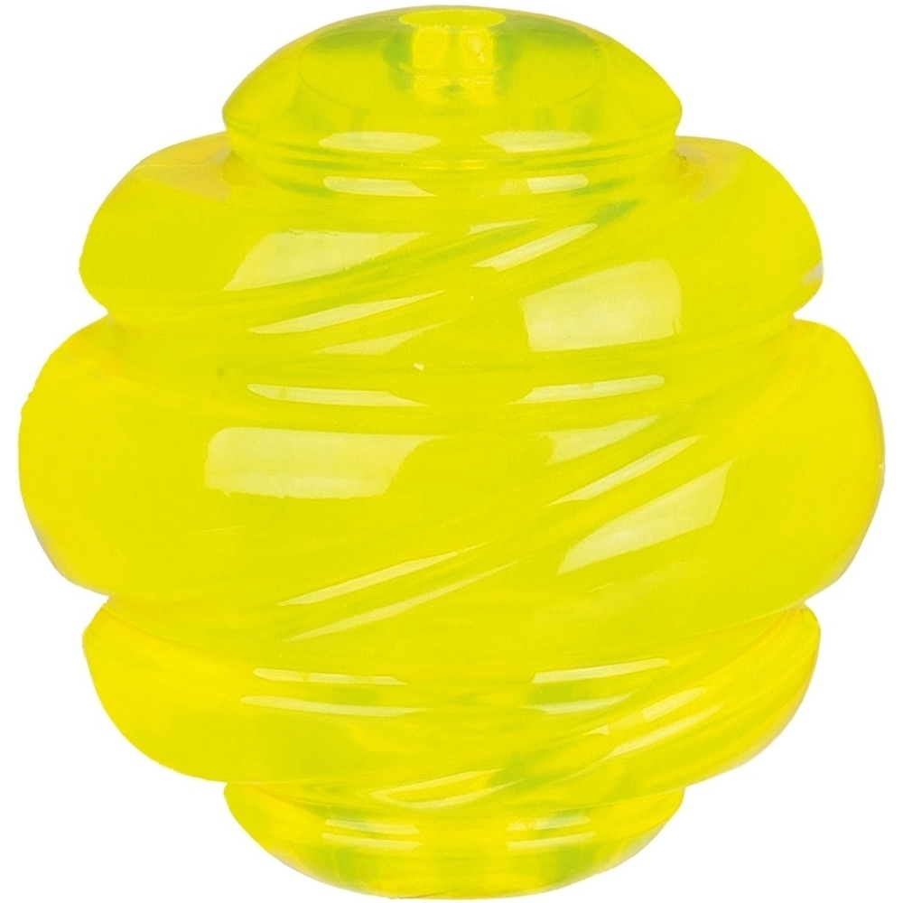 TRIXIE Sporting Ball, TPS 32840