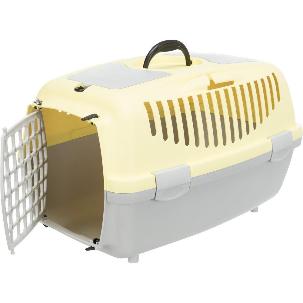 TRIXIE Transportbox Capri 2 39823, Bild 16