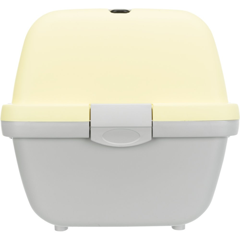 TRIXIE Transportbox Capri 2 39823, Bild 20