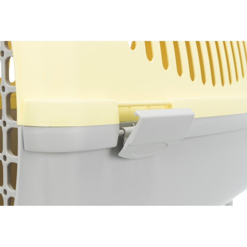 TRIXIE Transportbox Capri 2 39823, Bild 23