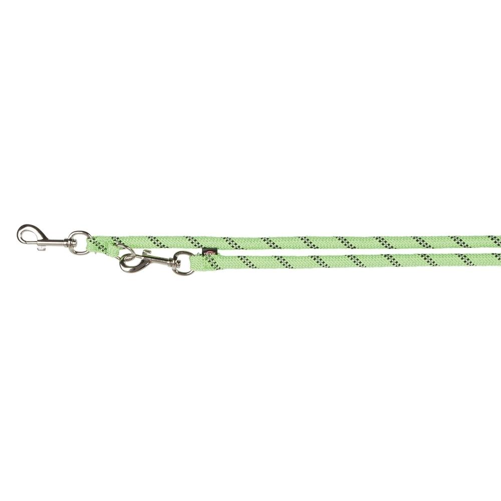TRIXIE Verlängerungsleine Sporty Rope Tau 14612, Bild 4