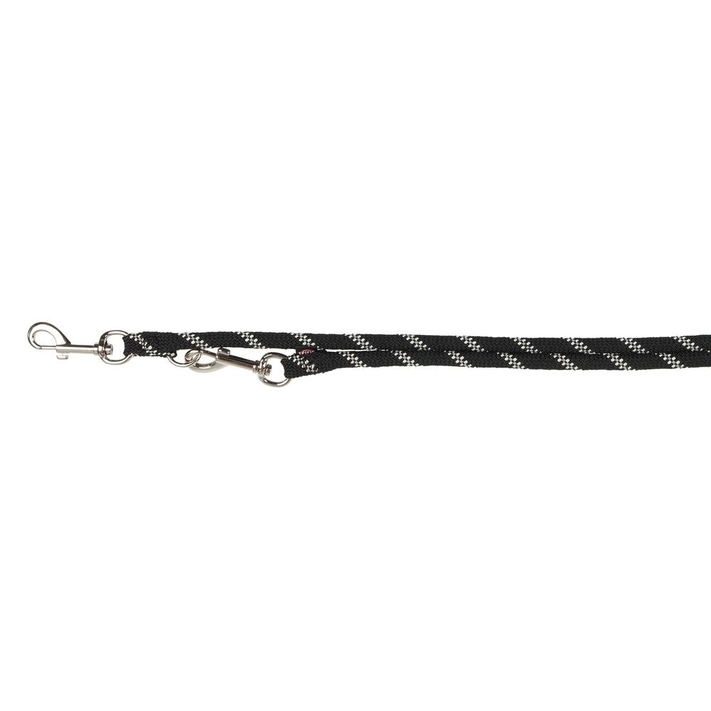 TRIXIE Verlängerungsleine Sporty Rope Tau 14612, Bild 6