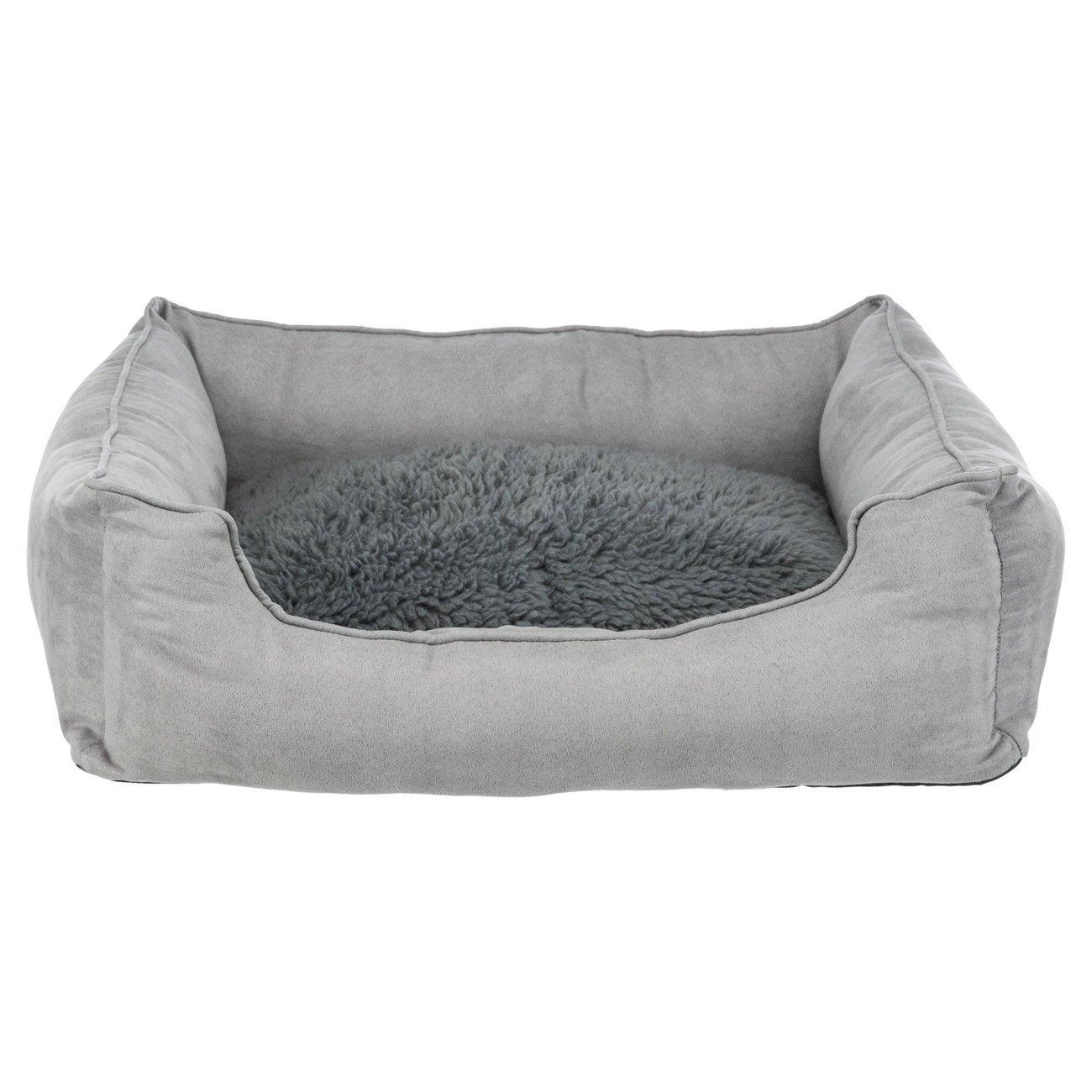TRIXIE Wärmebett für Hunde Fendro 37517, Bild 2