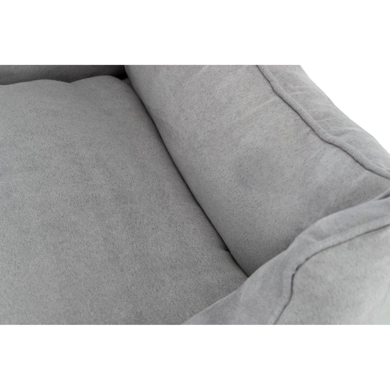 TRIXIE Wärmebett für Hunde Fendro 37517, Bild 3