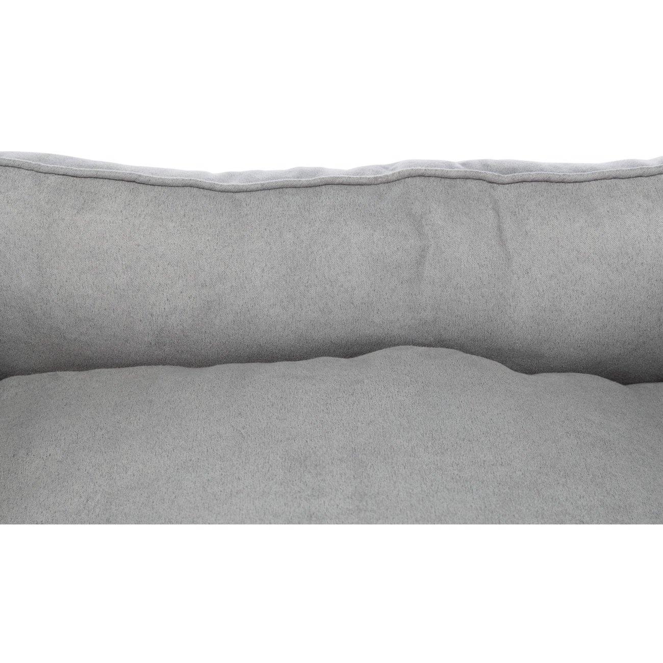 TRIXIE Wärmebett für Hunde Fendro 37517, Bild 5