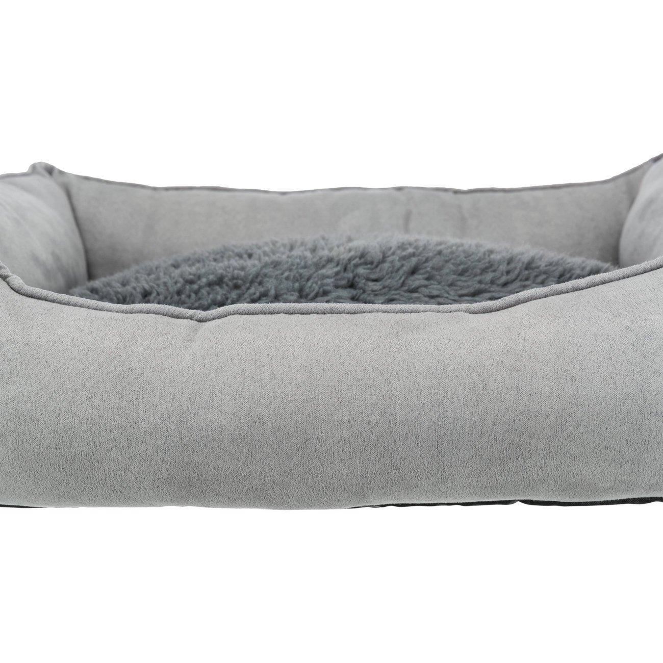 TRIXIE Wärmebett für Hunde Fendro 37517, Bild 6