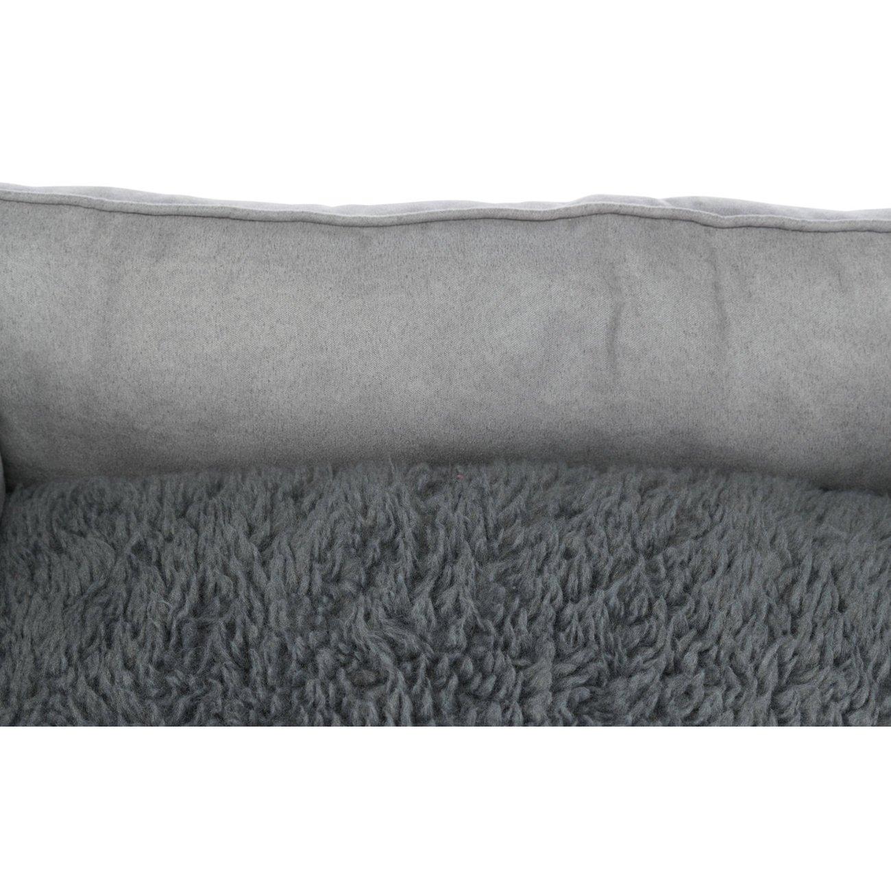 TRIXIE Wärmebett für Hunde Fendro 37517, Bild 8