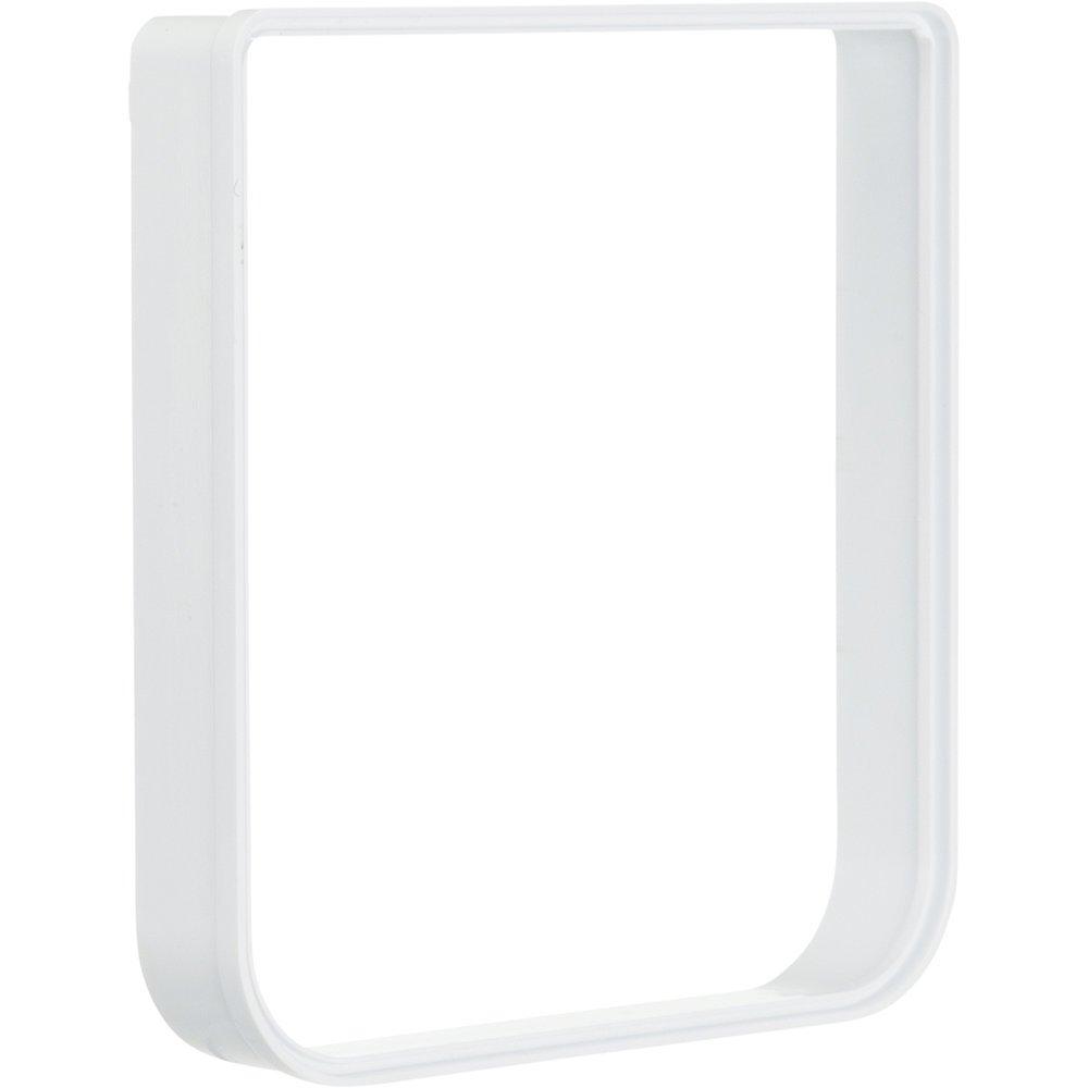Trixie Tunnelelement für Freilauftür XL 44272