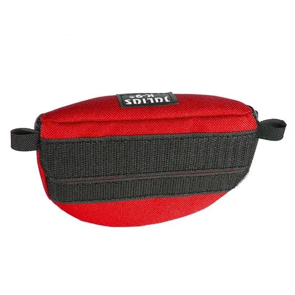 Julius K9 Universal Seitentasche für IDC-Geschirre, Bild 9