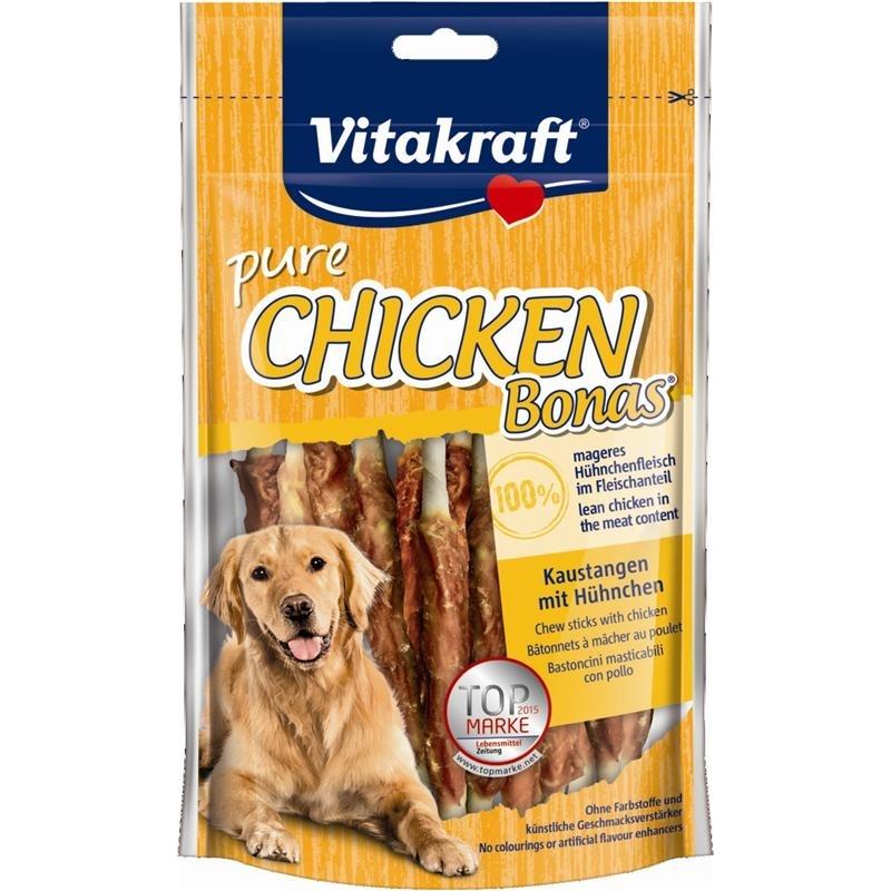 Vitakraft Bonas Hundesnack, Bild 3