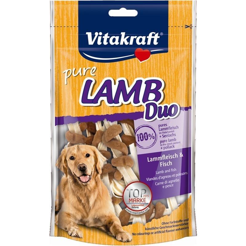 Vitakraft Snack Duo für Hunde, Bild 2