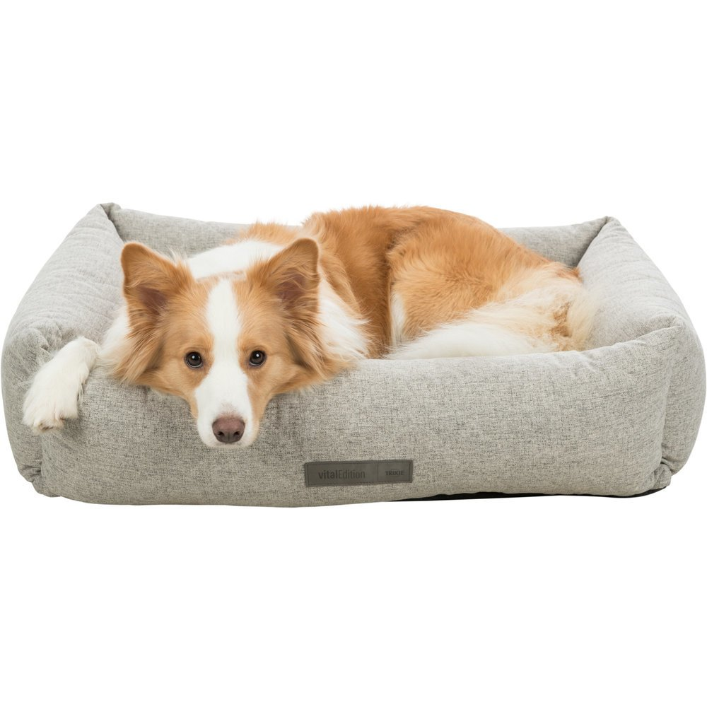 TRIXIE Vital Hundebett Noah 36735, Bild 5
