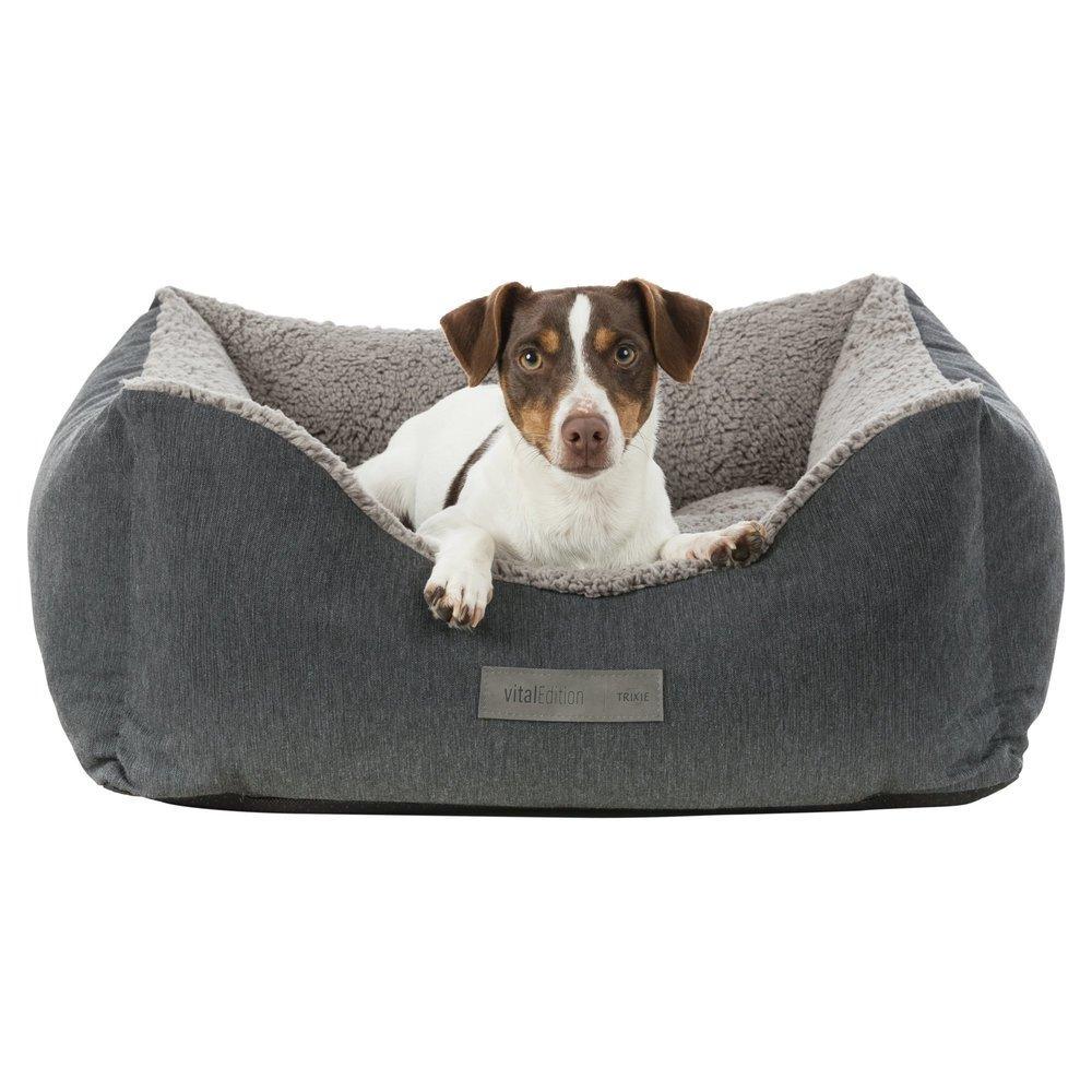 Trixie Hunde Vitalbett Bendson 36785, Bild 2