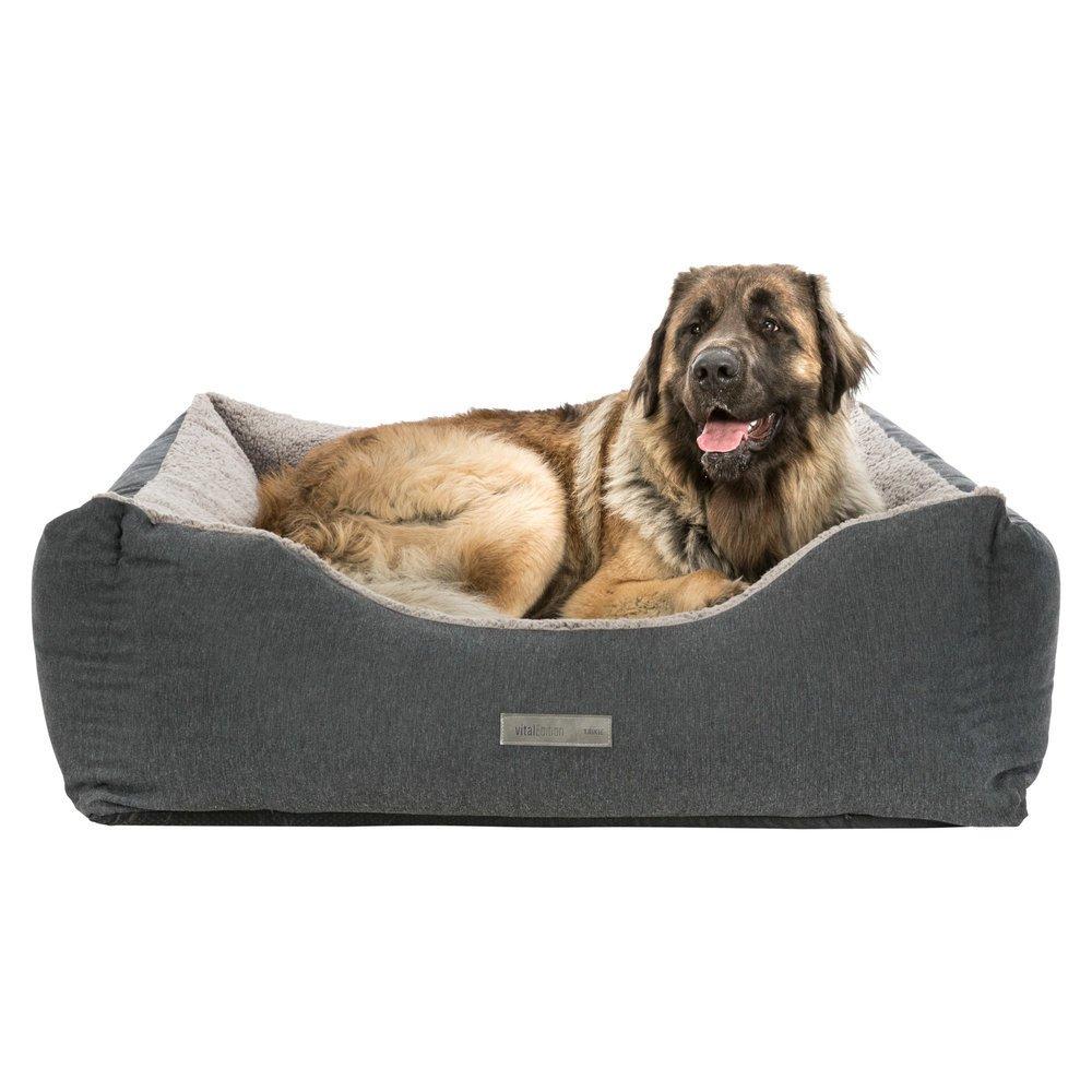 Trixie Hunde Vitalbett Bendson 36785, Bild 8