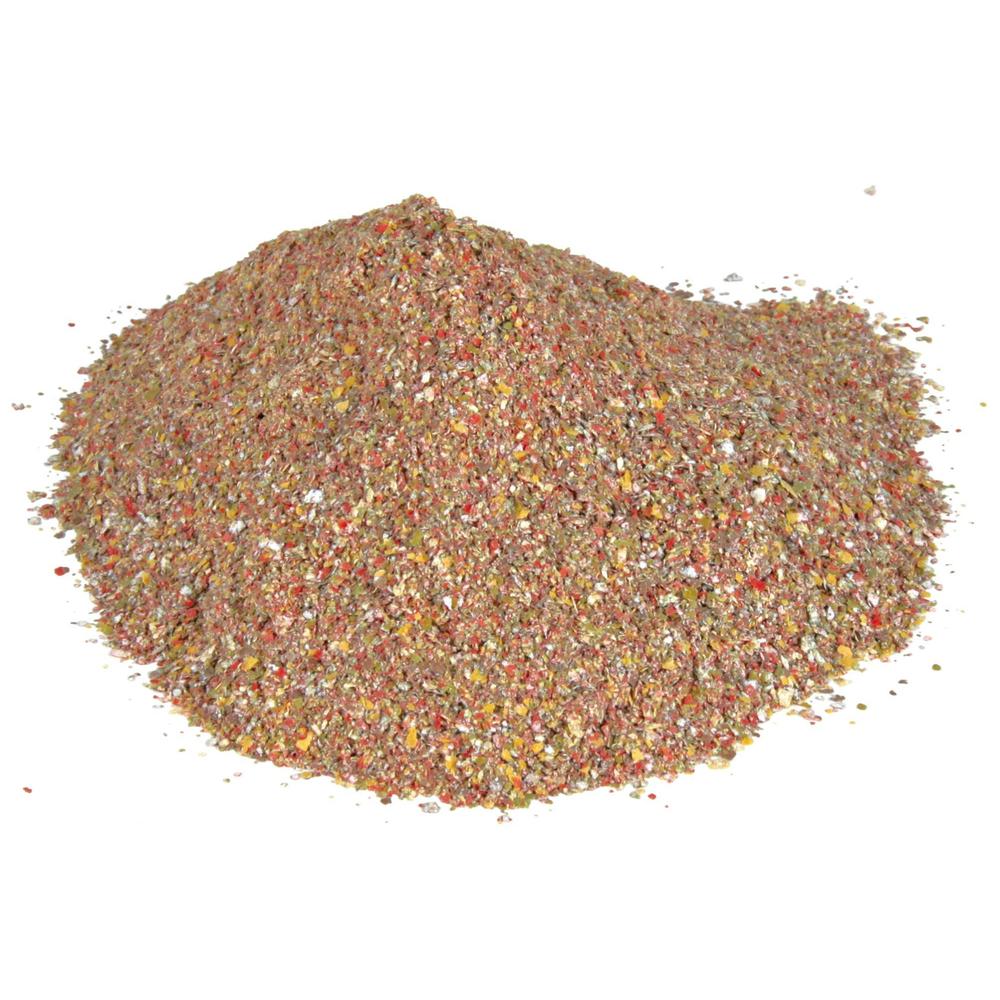 Trixie Vitaminfutter Mineralfutter für Futterinsekten , Bild 2