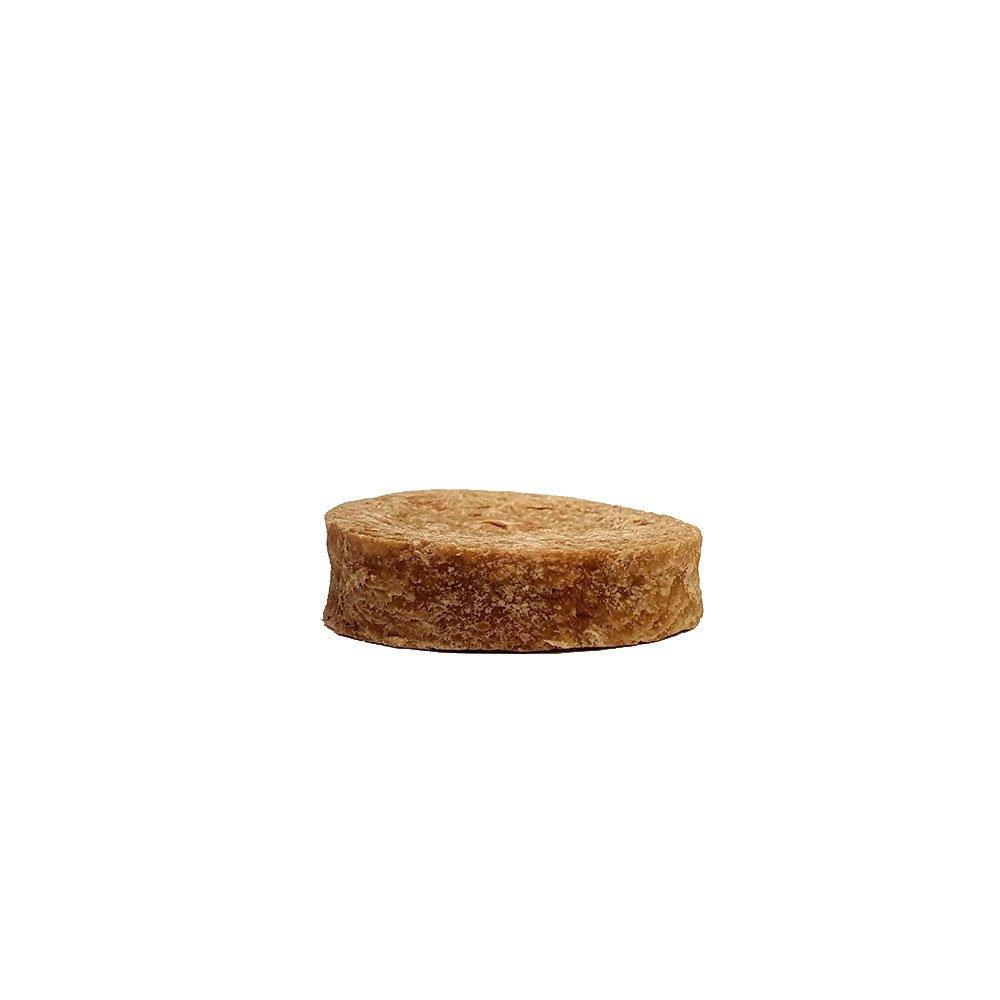 Waustark Premium luftgetrocknete Fleischtaler für Hunde, Bild 5
