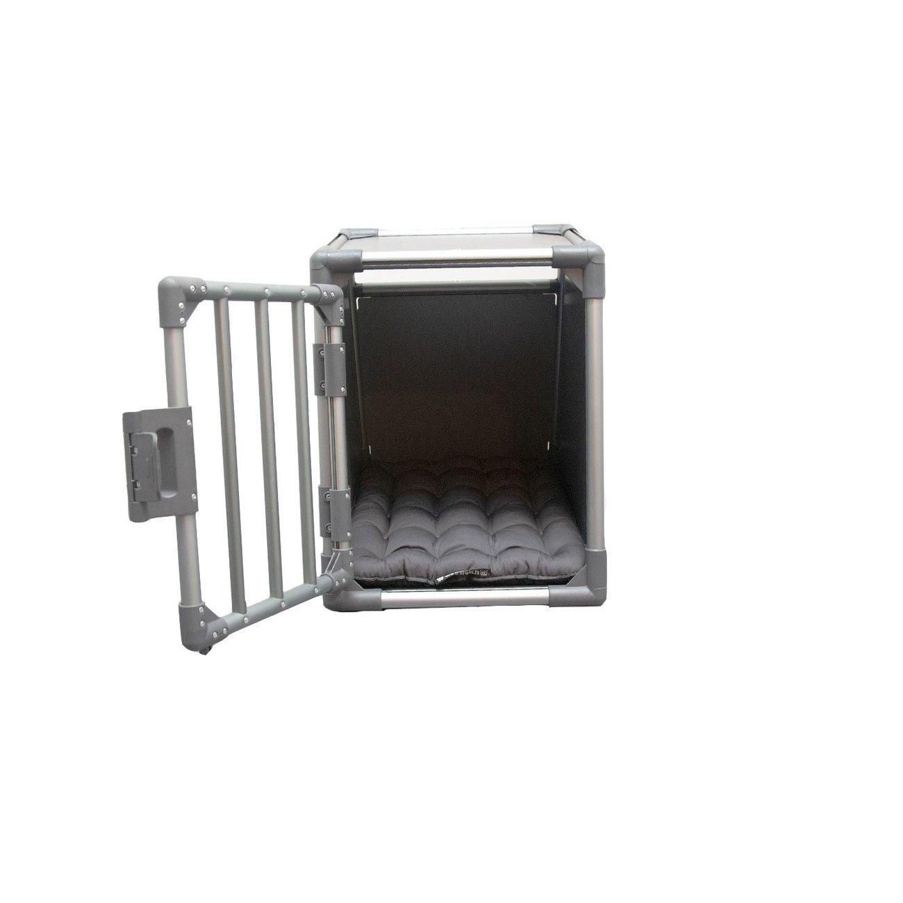 wauweich Hygiene Einlegekissen 95° für Aluboxen, Bild 6