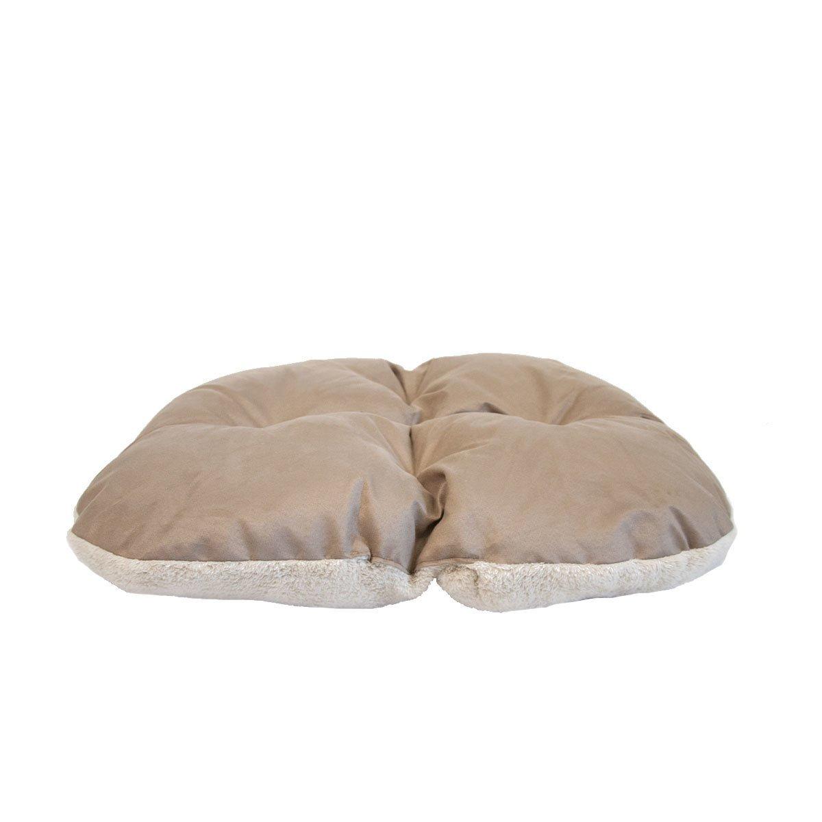 wauweich Komfortbett mit hohem Rand, Bild 6