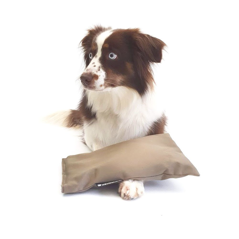 wauweich Lavendelkissen beruhigend für Hunde Preview Image