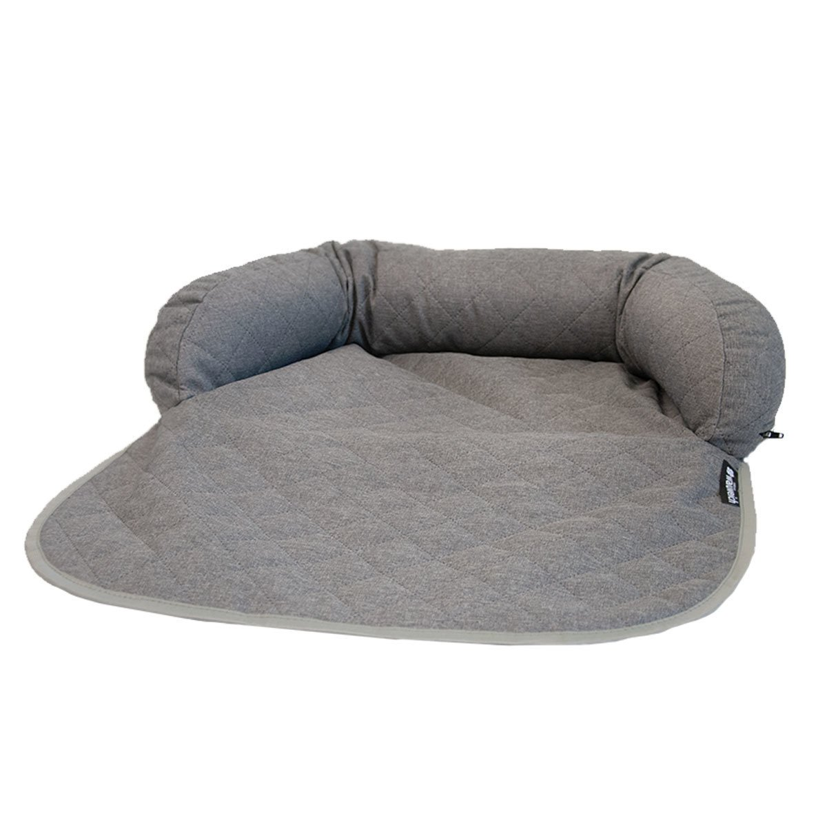 wauweich Sofa Hundebett Hundedecke, Bild 3