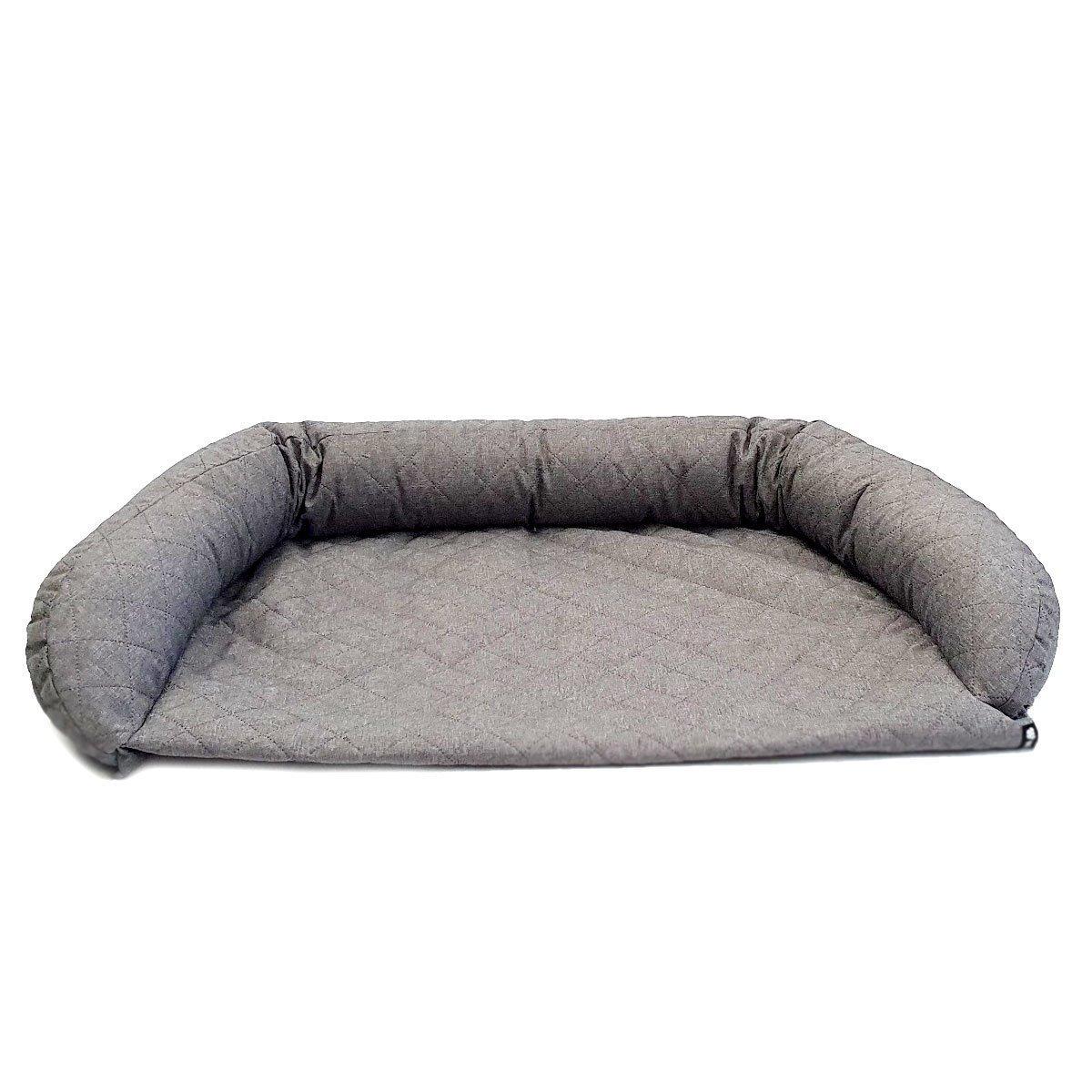 wauweich Sofa Hundebett Hundedecke, Bild 7