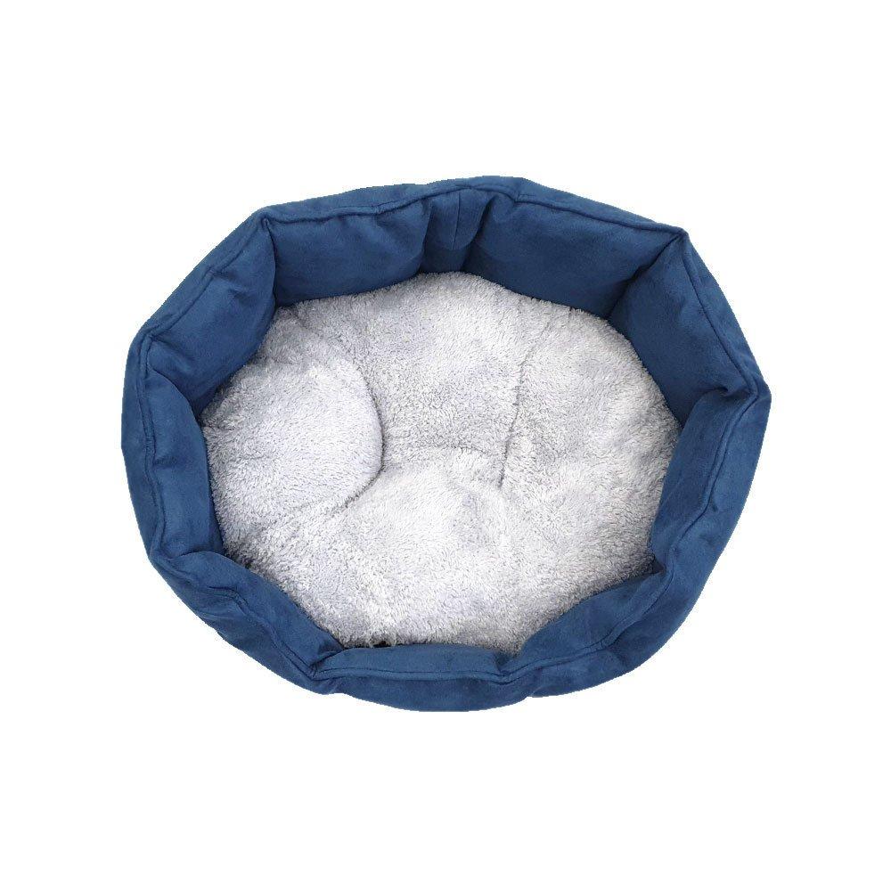 Wolkenbett für kleine Hunde Bild 5